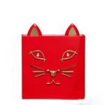 猫咪手拿包