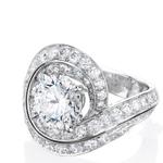 钻石高级珠宝