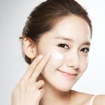 肌肤保养抗衰老