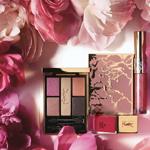 2014春季美妆品