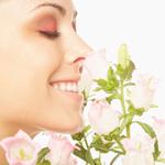 6个必知的香水使用礼仪