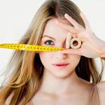 9大减肥误区别中招