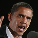 奥巴马自曝吸毒