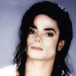 MJ遗产涉及逃税