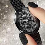 雷达陶瓷腕表