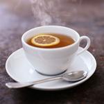 对症下药喝对茶