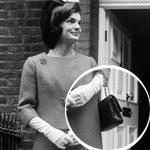 50年香奈儿包袋