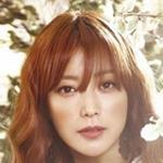 韩星春妆法则
