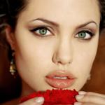 护理唇部5大步骤