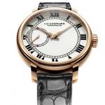 萧邦1963 腕表