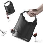 葡萄酒包包