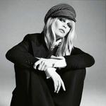 《Vogue》德国版4月号时尚大片