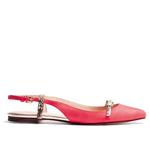 蔻驰2014鞋靴