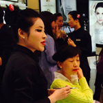 《ca518亚洲城奢美妆汇》第18期:潮人体验团·西安站活动花絮