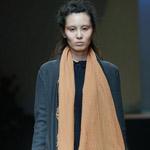 容子木2014/15秋冬发布会