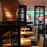 亚洲十佳餐厅