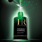 HR绿宝瓶精华
