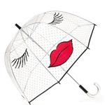 雨伞时髦货 让你无限卖萌