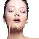 化妆九个小Tip