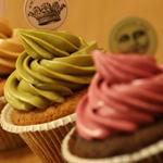30种著名甜点