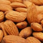 水果排毒减肥法