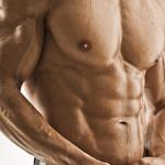 减肥误区 教你如何健康减肥