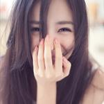 消除嘴角纹 让你开怀大笑