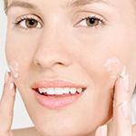 看懂护肤品成分