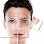 美肌汇第48期:告别斑斑点点 还原自然美肌