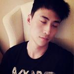 刘立生活简介
