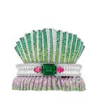 Dior时装珠宝