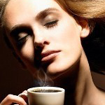 咖啡美容功效