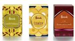 高贵生活 英式红茶品牌有哪些
