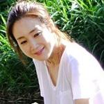 崔智友《诱惑》展可爱形象
