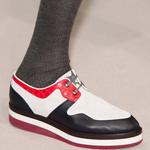流行鞋靴款之厚底