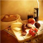 搭配 葡萄酒与美食的搭配建议