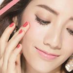 日本小学生79%会化妆你怎看