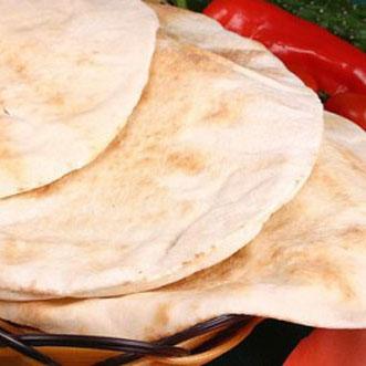 闪耀之都——迪拜的美食与餐厅