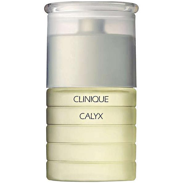 Calyx 花盏