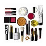 囤积症患认清化妆品保质期