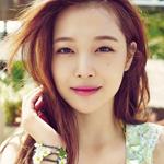 男人爱韩式美女 哪些妆容入围
