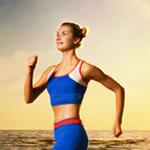 五种高效瘦身运动 全民动起来