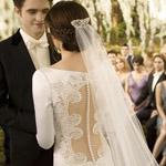 婚前三天紧急护理 变身完美新娘