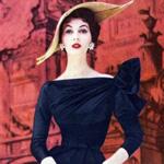 法式裙装优雅诀窍