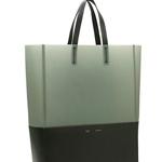 时装精必备名牌包包当购物袋