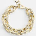 民族风吹遍世界 印度风情珠宝赏析
