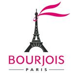 Bourjois妙巴黎
