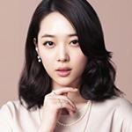 韩女星护肤宝典