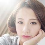 精致甜美韩妆教程