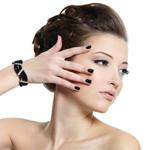 4招提升脸部线条